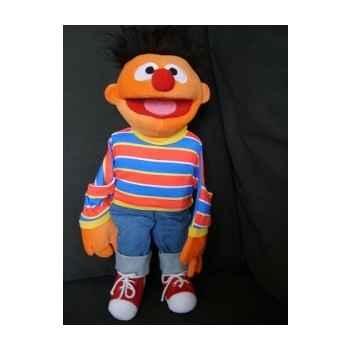 Marionnette Ernest (45 cm) Living Puppets -CM-SE200