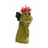 marionnette gregor living puppets cm w316