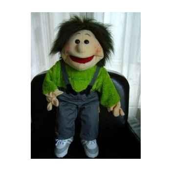 Marionnette Lukas Living Puppets -CM-W147