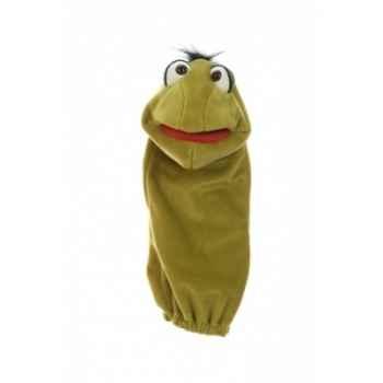 Marionnette Kurt Living Puppets -CM-W275