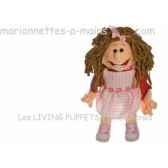 marionnette josefine living puppets cm w183