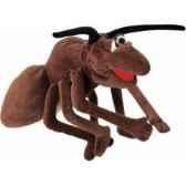 marionnette anton la fourmi living puppets cm w131