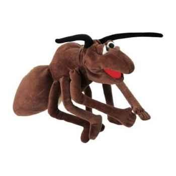 Marionnette Anton la fourmi Living Puppets -CM-W131