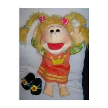 Marionnette Jenny Living Puppets -CM-W138