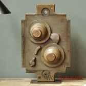 plaque de moules de fonderie haute pm objet de curiosite ta083