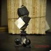 pyrithe navajun objet de curiosite mi044