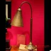 lampe d etabli objet de curiosite lu054