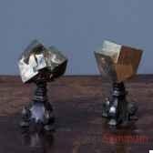 pyrithe navajun objet de curiosite mi030