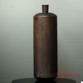vase en super tanker objet de curiosite da084