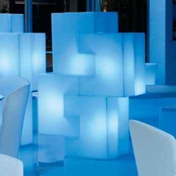 Module lumineux Pzl Slot Slide - LP SLO140