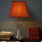 lampe objet de curiosite lu097