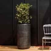 vase planteur objet de curiosite da051