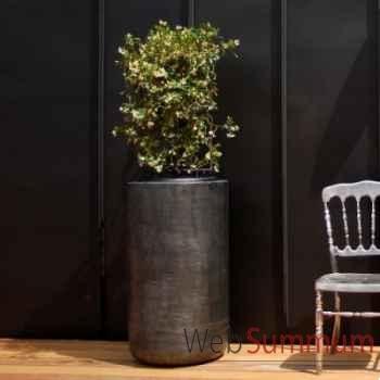 Vase planteur Objet de Curiosité -DA051