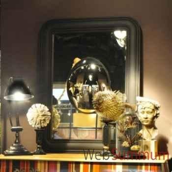 Miroir convexe géant Objet de Curiosité -MR011