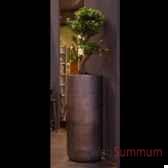 vase planteur objet de curiosite da052