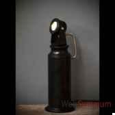 diode mini projecteur objet de curiosite lu103