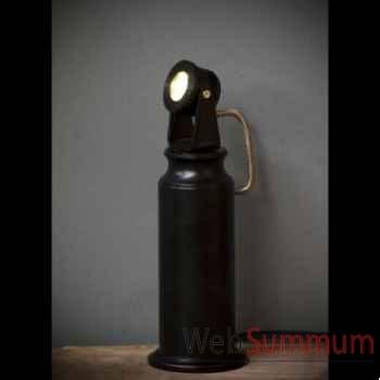 Diode mini projecteur Objet de Curiosité -LU103
