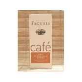 maison faguais cafe sigri de nouvelle guinee