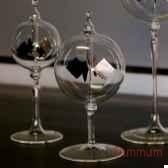 radiometre objet de curiosite ra024
