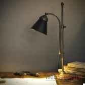 lampe articulee objet de curiosite lu014