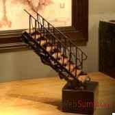 escalier eiffeobjet de curiosite da092
