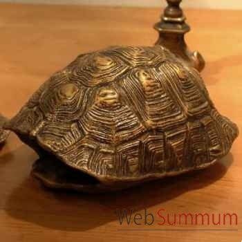 Web Summum