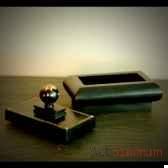 boite etoile objet de curiosite da124