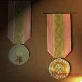 medaille geante objet de curiosite da090