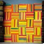 livres de poche colores objet de curiosite liv006