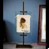 laine de mammouth objet de curiosite pufo173 x