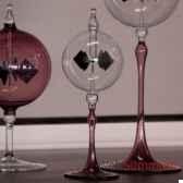radiometres lila objet de curiosite ra105 1l