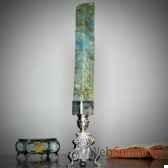 berygrand modele objet de curiosite pumi104