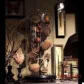 globe vegetaobjet de curiosite ve027