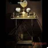 table d appoint objet de curiosite fe058