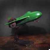 avion d enfance petit modele objet de curiosite dl089