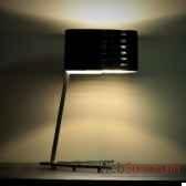 lampe soho objet de curiosite lu107