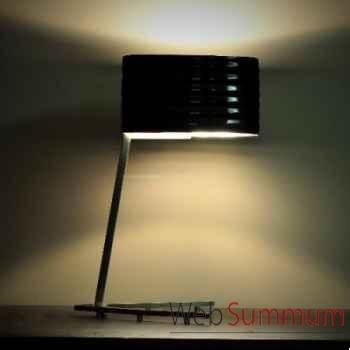 Lampe soho Objet de Curiosité -LU107