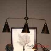 lampe trillard objet de curiosite lu049