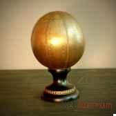 boule decorative objet de curiosite da120