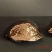 tortue en ceramique objet de curiosite ce017