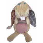 peluche deglingos lapinos le lapin d36508