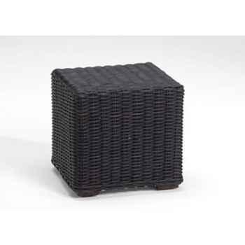 Bout de Canapé Domino Croco - Kok515C