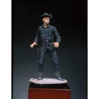 """Peluche Hermann Teddy Original® ours \""""Suceur de pouce vanille\"""" en mohair édition limitée - 15538 6"""