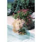 cascade bac a fleurs rochers diffusion 019
