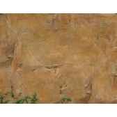 panneau murafaux rocher rochers diffusion 039