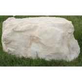 rocher a poser pour s039assoir rochers diffusion 037