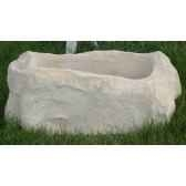 rocher jardiniere longue grand modele rochers diffusion 032