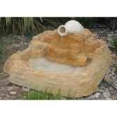 fontaine jarrebassin rochers diffusion 027 028