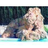 cascade niagara rochers diffusion 021