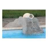 cascade rocher jarre rochers diffusion 027